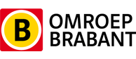 omroep_brabant