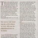 Manneke_pijp_van_Hesemans